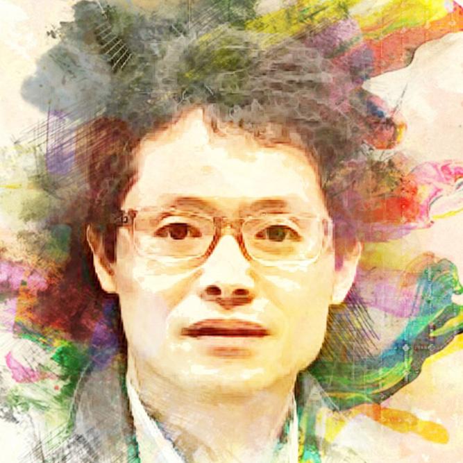 Dong Sung An