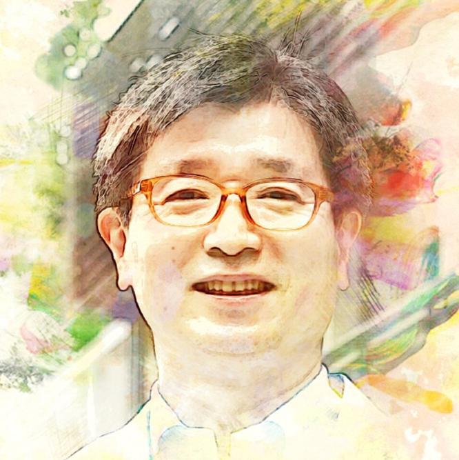 Yoshio Koyanagi
