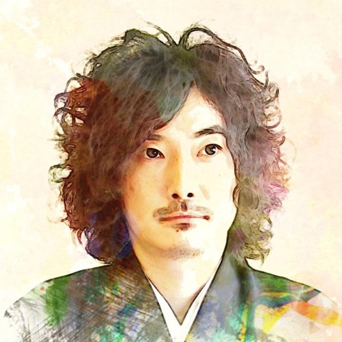 Kei Sato