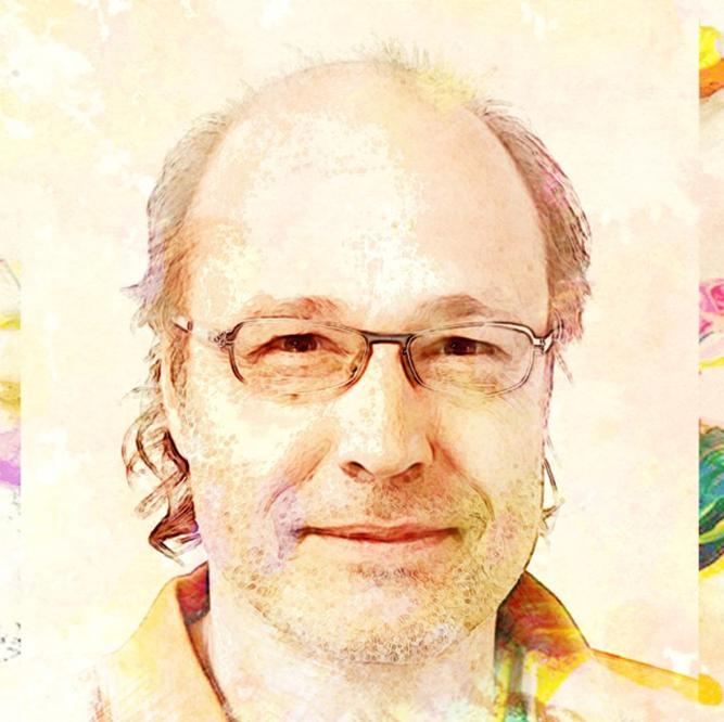 Martin Schwemmle